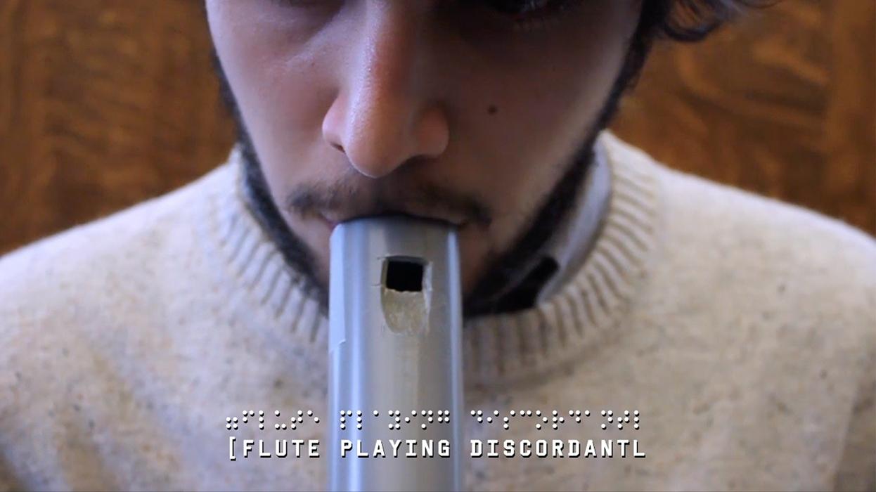 http://danielfrota.com/files/gimgs/th-1_Braille-Flute-Daniel-Frota-de-Abreu-01.jpg